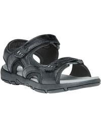 Propet - Men's Arlo Sandals - Lyst