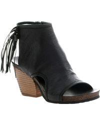 Otbt - Women's Free Spirit Boots - Lyst