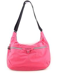 Hedgren - Clapham M Women Canvas Hobo - Lyst