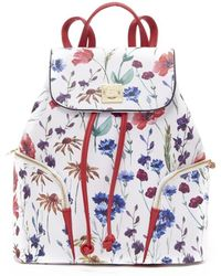 CXL by Christian Lacroix - Lucie Backpack - Lyst
