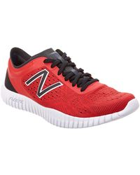 New Balance - Men's Mx99rr2 Flexonic Sneaker - Lyst