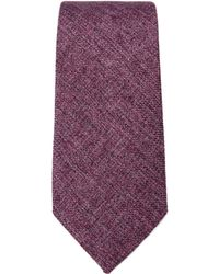 Unsimply Stitched - Tie - Lyst