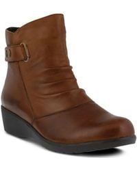Spring Step - Women's Smore Boot - Lyst