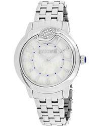 Just Cavalli - Women's Spire (7253598501) Watch - Lyst