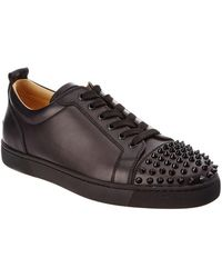 Christian Louboutin Sneakers Mens