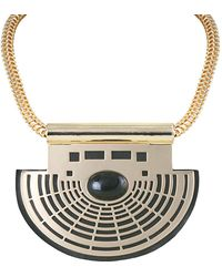 Gottex - Necklace - Lyst