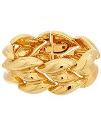 Giuseppe Zanotti - Chain Bracelet - Lyst