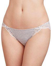 Le Mystere - Comfort Chic Bikini - Lyst