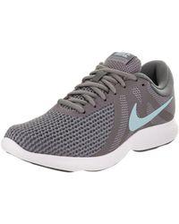 Nike - Women's Revolution 4 Running Shoe - Lyst