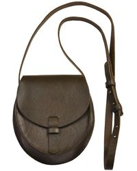 Most Wanted Usa - The Kade Mini Crossbody - Lyst