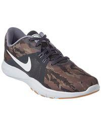Nike - Women's Air Zoom Vomero 13 Running Shoe - Lyst
