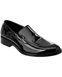 Cole Haan - Madison Patent Venetian Loafer - Lyst