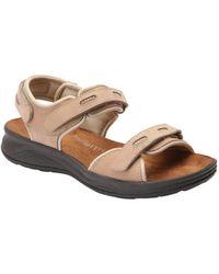 Drew - Women's Cascade Sandal - Lyst