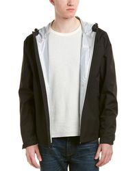 Cole Haan - Seam Sealed Jacket - Lyst