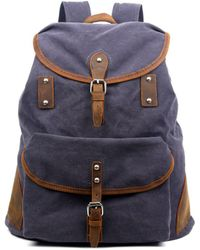 The Same Direction - Milo Backpack - Lyst