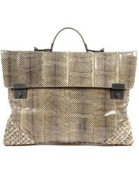 Bottega Veneta - Womens Handbag - Lyst