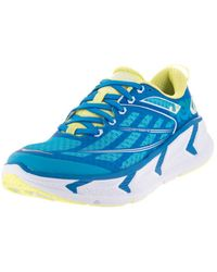 Hoka One One - Women's W Odyssey 2 Running Shoe - Lyst