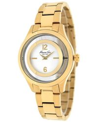 Kenneth Cole - Classic Women's 10026946 - Lyst