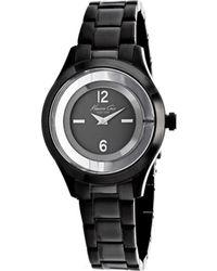 Kenneth Cole - Women's Classic (10012553) Watch - Lyst