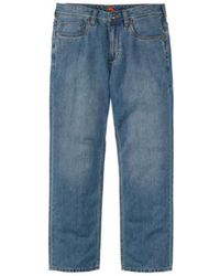 """Tommy Bahama - Men's Cayman Island Relaxed Fit Jean - 30"""" Inseam - Lyst"""