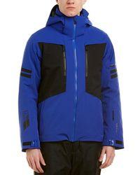 Rossignol - Position Jacket - Lyst