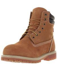 Levi's - Men's Harrison R Boot - Lyst