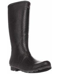 BEARPAW - Constance Tall Rain Boots - Lyst