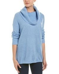 J.McLaughlin - Cashmere Sweater - Lyst