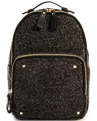 Bungalow 20 - Becca Backpack - Lyst