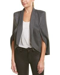 James Jeans - Cape Flannel - Lyst