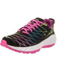 Hoka One One - Women's Clayton 2 Running Shoe - Lyst