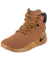 Nike - Men's Sizano Boot - Lyst