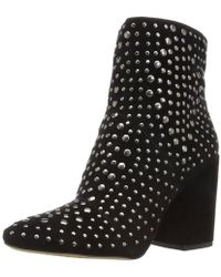Vince Camuto - Women's Drista Ankle Boot - Lyst