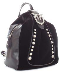 Pinko - Backpack Women - Lyst