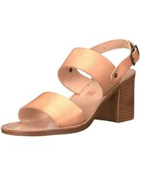 Seychelles - Women's State Of Mind Dress Sandal - Lyst