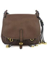 Prada - All Designer Products - Corsaire Shoulder Bag - Lyst