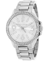 Juicy Couture - Women's Watch - Lyst