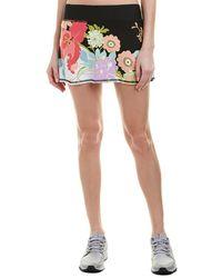 Trina Turk - Recreation Sports Skirt - Lyst