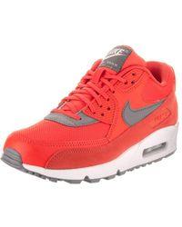 Lyst - Nike Women s Air Max 97 Ul  17 Casual Shoe 22be3bdb6
