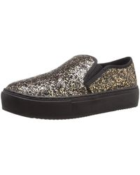 Wanted - Shoes Women's Groove Fashion Trainer - Lyst