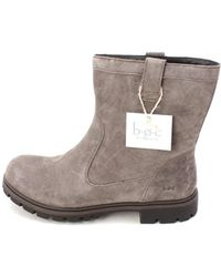 Born - Womens Bolsena Leather Closed Toe Mid-calf Cold Weather Boots - Lyst