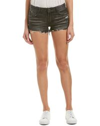 C&C California - C&c California Pery Low-rise Short - Lyst