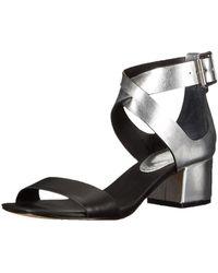 Charles David - Women's Glam Dress Sandal - Lyst