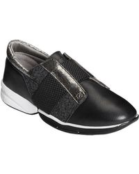 Aerosoles - Women's Fresh Air Sneaker - Lyst