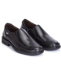 Pikolinos - Men's 08f-5017 Black - Oviedo 08f-5017 - Black - Lyst