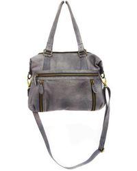 Latico - Women's Basel Shoulder Bag 8956 - Lyst