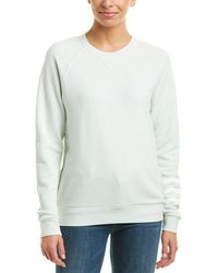 Sol Angeles - Essential Pullover - Lyst