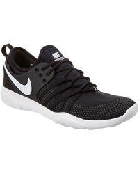 Nike - Women's Free Tr7 Sneaker - Lyst