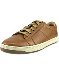 Dockers - Norwalk Men Us 11.5 Brown Fashion Sneakers - Lyst