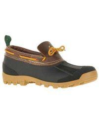 Kamik - Yukons Duck Boot - Lyst